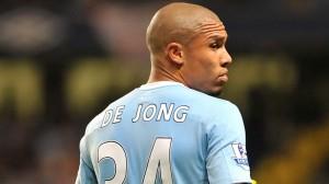 Nigel-de-Jong-Manchester-City1